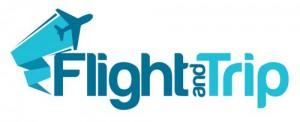 Flightandtrip Logo