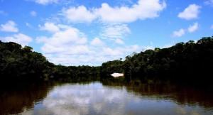 Rio-Mesay