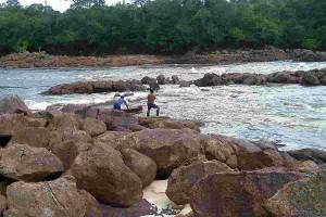 abenteuer-Nationalpark-Chiribiquete
