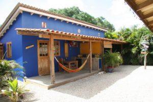 Unterkunft auf Bonaire